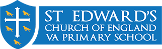 St Edwards Primary